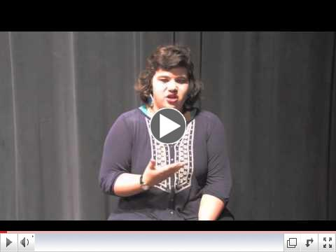 Acalanes High School  - 2014 CARE Video