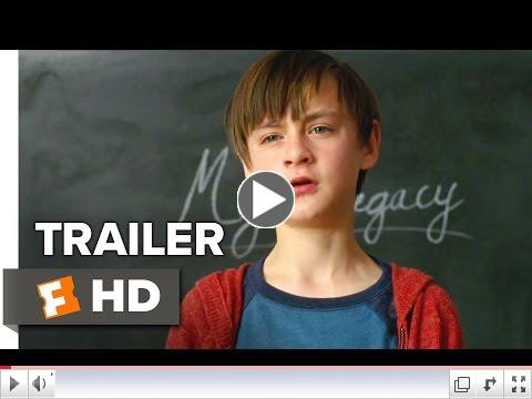 The Book of Henry | Rated PG-13