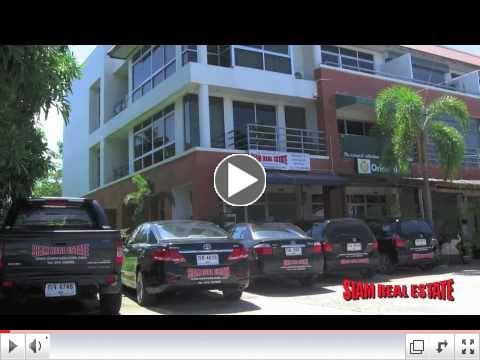 Siam Real Estate - Introduction to Phuket and Phuket Property
