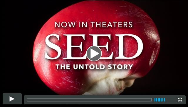 SEED: The Untold Story (Official Theatrical Trailer)