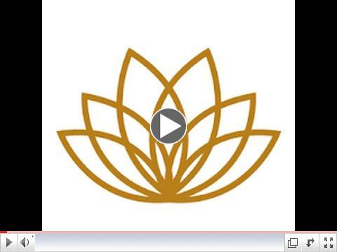 www.healingbluelotus.com