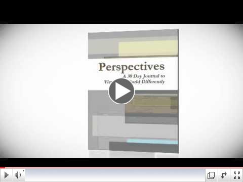 Perspectives Journal