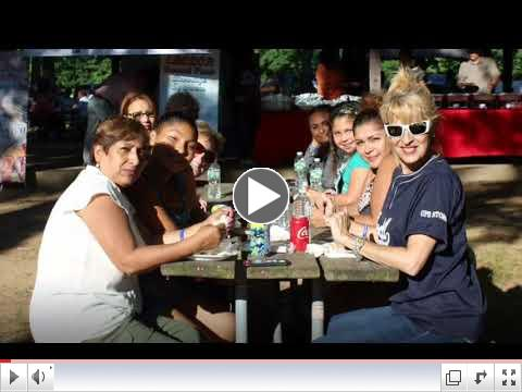 2018 EBCBOR Annual Picnic! (youtube video)