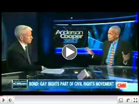 CNN: NOM's Racially Divisive Anti-Gay Tactics Exposed