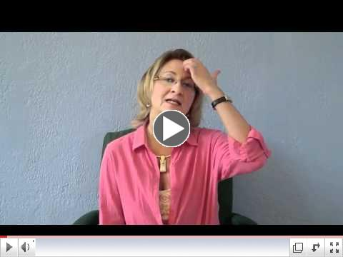 Energy Medicine Quick Tips For Diabetes-Part I