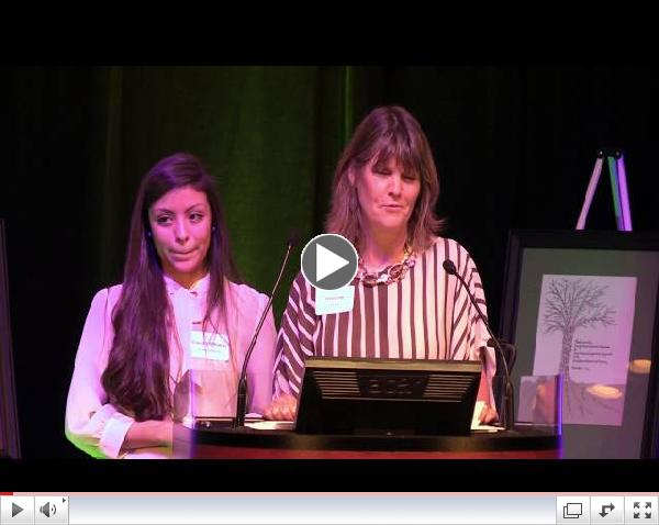 Highlights from the 2012 Good Neighbor Event - Lollipop Moments 3