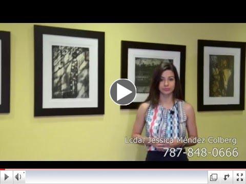 #13 El Curso de Credit Counseling. Por la Lcda. Jessica Méndez Colberg