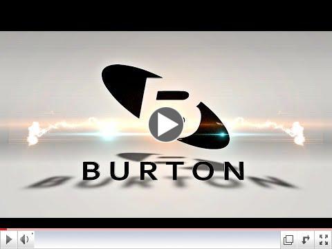 Burton BARK 800 Autorefractor/Keratometer
