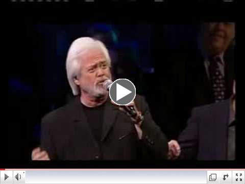 Osmonds 'One Bad Apple' Pioneer Day Commemoration