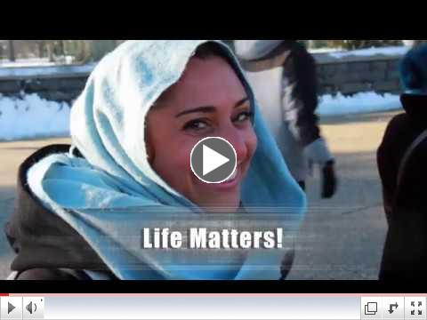Life Matters!