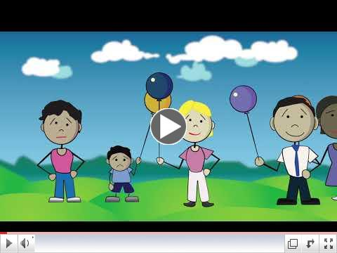 CONNECTing Children and Families to Care Video