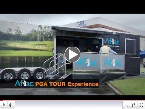 2016 NEIAHU Golf Outing