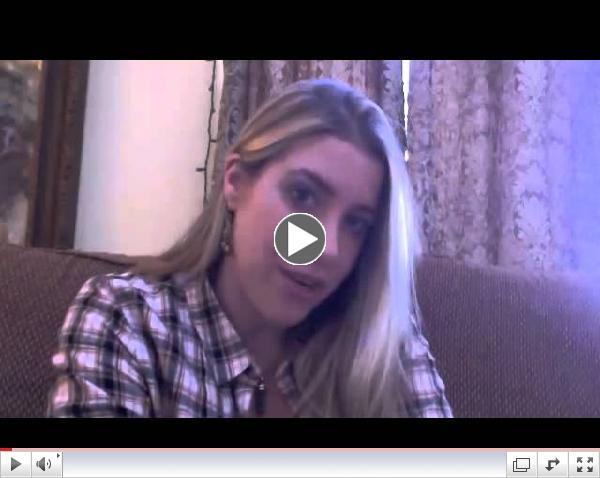 Medium Marisa Liza Pell: Friday Webcast: Your **WEEKLY** Reading!