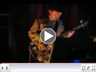 Elijah B Torn (live montage) - Jan. 11, 2007 - Orlando, FL