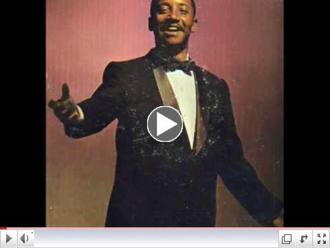 IT'S ALL IN THE GAME ~ Tommy Edwards  1958.wmv