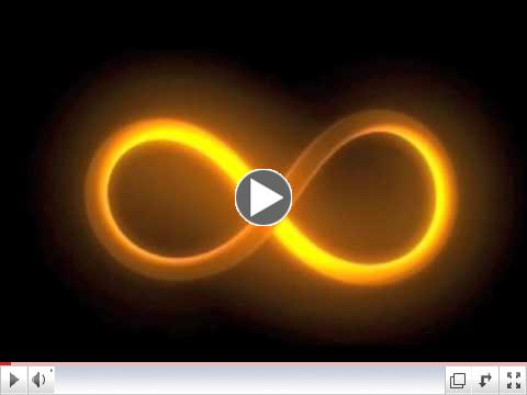 Breaking the Illusion of Limitation - 2015 is the Year of the 8 - Infinity