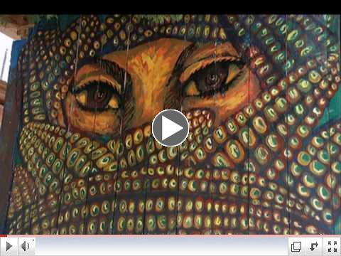 cancion para los caracoles del EZLN , erick de jesus
