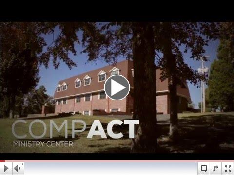 Video about COMPACT Ministry Center Roof Project