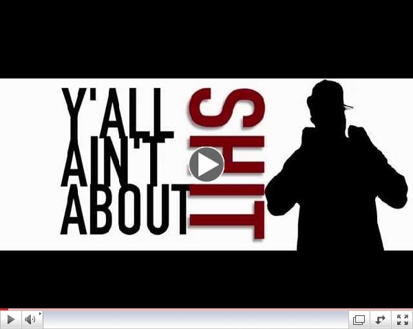 Young Chizz - #YAAS (Official Lyric Video)