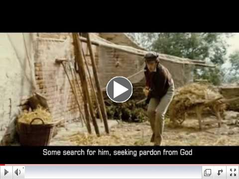 Chaminade rap - english subtitled. Christian catholic marianist hip hop