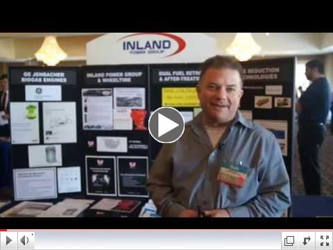 Inland Power Group Spotlight