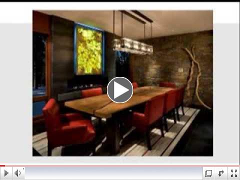 Scottsdale Interior Design | IMI Design Studio (480)970-8979