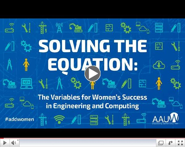 Introduction: Solving the Equation