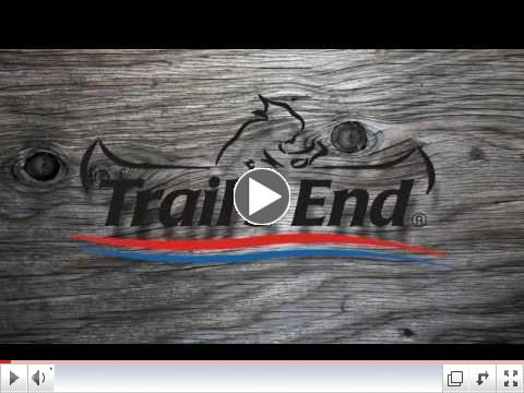 Online Tutorial: Trail's End Personalized Selling Page