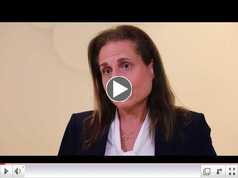 Meet Lourdes Prieto, MD - The Heart Program at Nicklaus Children's Hospital