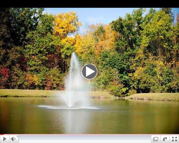 Crane's Mill Retirement Community