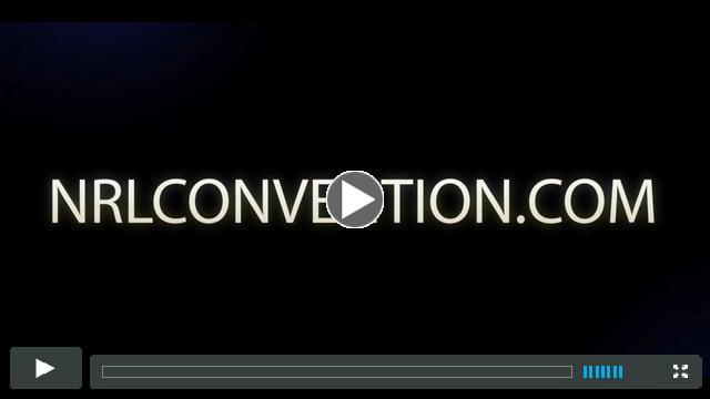 Convention Promo