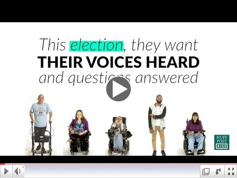 #CripTheVote This Election Year