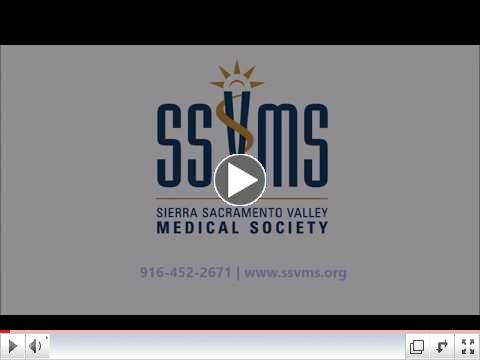 SSVMS Celebrates Members on National Doctors' Day