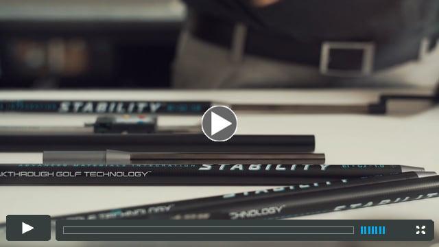 Stability Shaft_3
