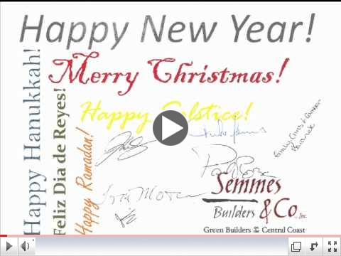 Holiday Greeting.wmv