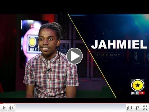 Rising Reggae Artist Jahmiel Warns Promoters of Scammers 5