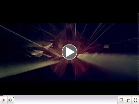 Muse - Follow Me (Lyric Video)