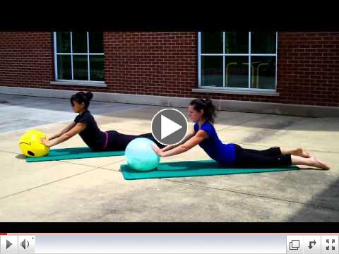 Pilates Swan and Curl Down.mov