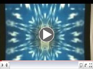 Sun Charged Water 528 HZ