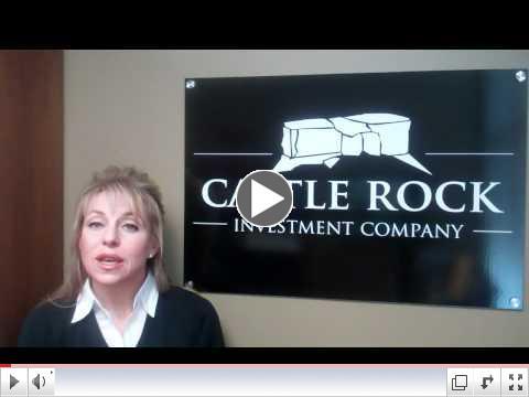Selecting Employee Benefit Plan Auditors