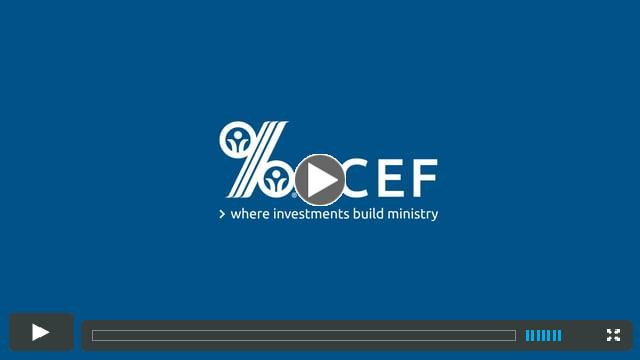 LCEF Loans