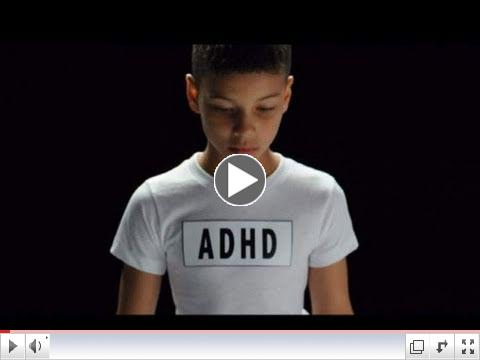 Labeling Kids with Bogus Mental Disorders