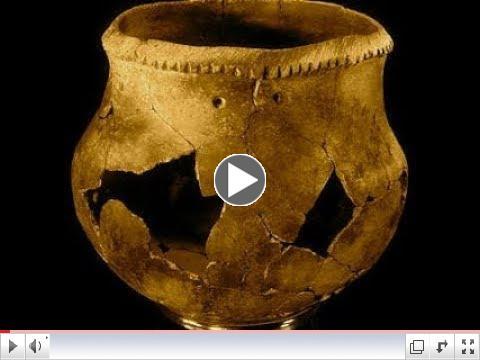 Broken Cisterns - James Jacob Prasch, Moriel TV