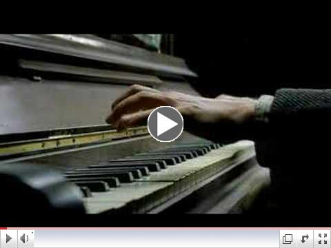 Click on the above image to view a trailer for The Pianist.