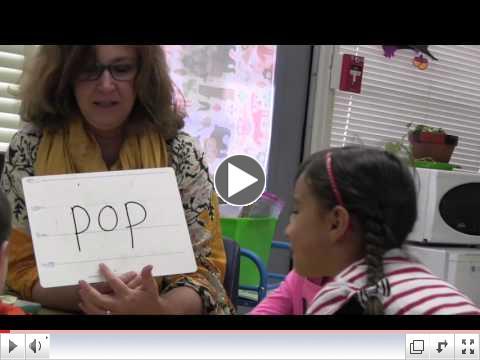 Englewood Schools Kindergarten