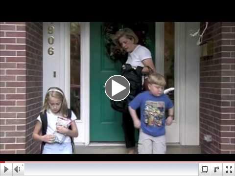 Juvenile Rheumatoid Arthritis-Ethan's Story