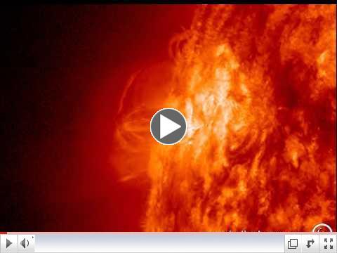 AIA 304 (2012-04-17 13:39:32 - 2012-04-17 19:01:08 UTC)