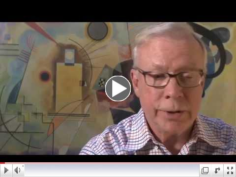 The New Gary Burton Quartet - Guided Tour EPK