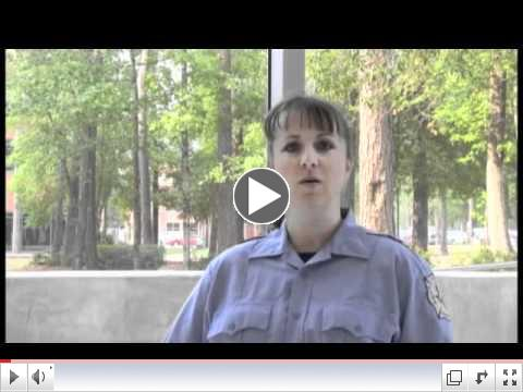 Lone Star College-Montgomery EMS Program