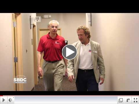 Doctors Express Urgent Care of Pinellas County